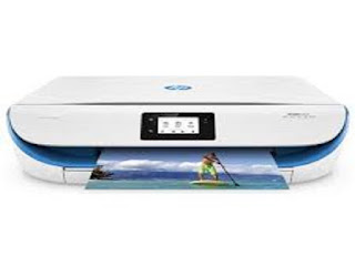 Picture HP ENVY 4523 Printer