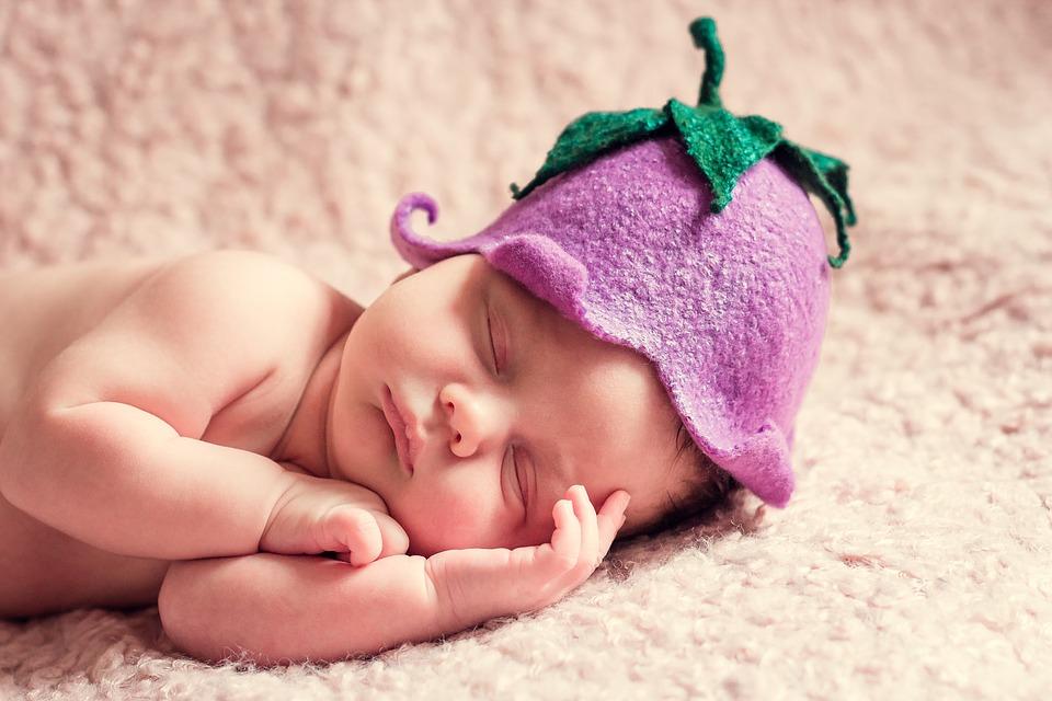 Normalkah Pusar Bodong Pada Bayi Baru Lahir Ratutips