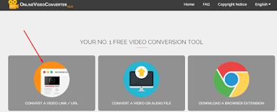 Convert youtube HD Video