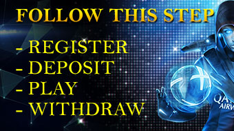 Agen Bola, Sabung Ayam Online, Live Casino Slots, Poker Online Uang Asli