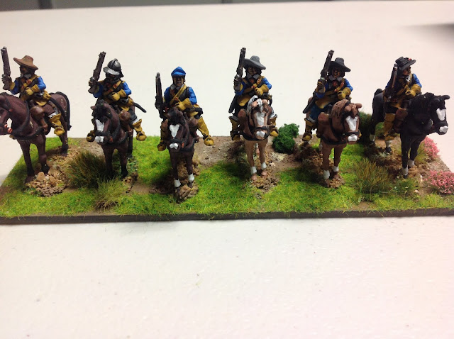 RIVER SET  NAPOLEONIC BOLT ACTION ECW 28MM SCENERY MADE TO ORDER!
