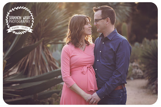 SNEAK PEEK | SAN JOSE MATERNITY PHOTOGRAPHY