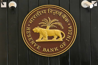 RBI put Rs 5 lakh Penalty on Oxigen Services