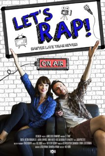 Watch Let's Rap Online Free Putlocker