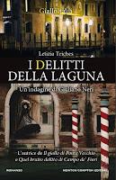 http://peccati-di-penna.blogspot.com/2016/07/recensione-i-delitti-della-laguna.html