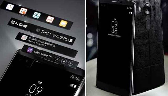 LG-V10-harga