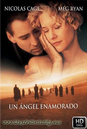 Un Angel Enamorado [1080p] [Latino-Ingles] [MEGA]