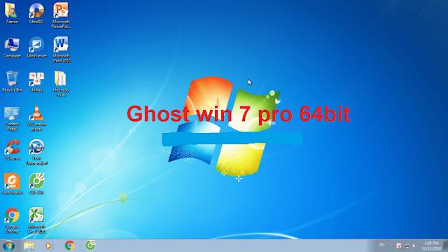 windows 7 32 bits google drive