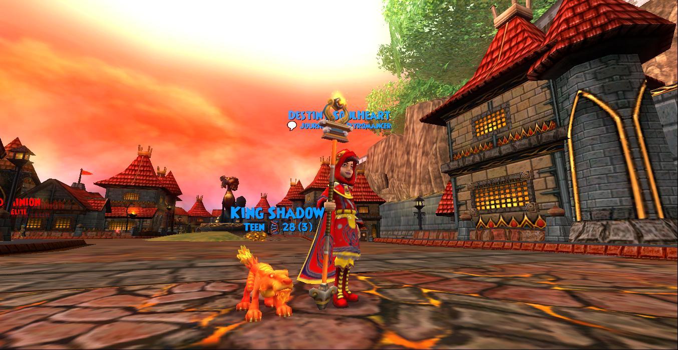 Wizard101 fire cat - Nrn coin use xiaomi
