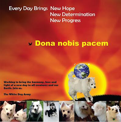 http://whitedogblog.blogspot.com/2015/11/november-4-2015.html