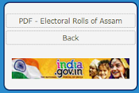 download-assam-voter-list-pdf-electoral-rolls