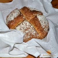 http://www.bakingsecrets.lt/2013/02/irish-soda-bread-airiska-sodos-duona.html