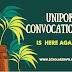 UNIPORT Convocation & Programme Of Events - 31st Convocation Ceremony