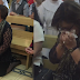 De Lima emotional at CBCP mass