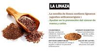 https://steviaven.blogspot.com/2018/03/propiedades-linaza-combatir-estrenimiento-cancer.html