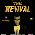 (Gospel) Cemar - Revival