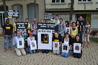 http://amnesty-luxembourg-photos.blogspot.com/2013/08/missing-people-in-syria-demo.html
