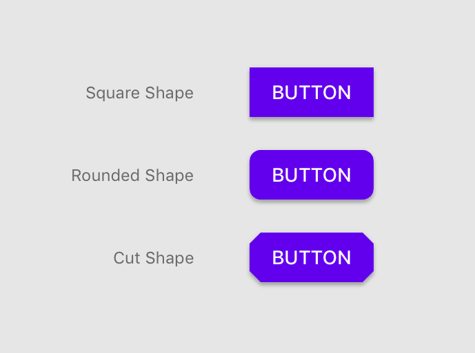 Google Developers Blog: Building the Shape System for