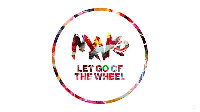Mako - Let Go Of The Wheel ( #Cover Art) Ultra Music