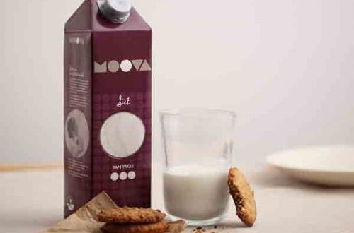 Moova Süt neden battı? (işletme yönetimi ödev 1)