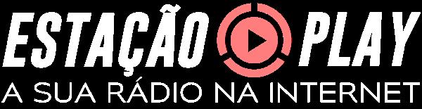 Rádio Estação Play • A Sua Rádio Na Internet