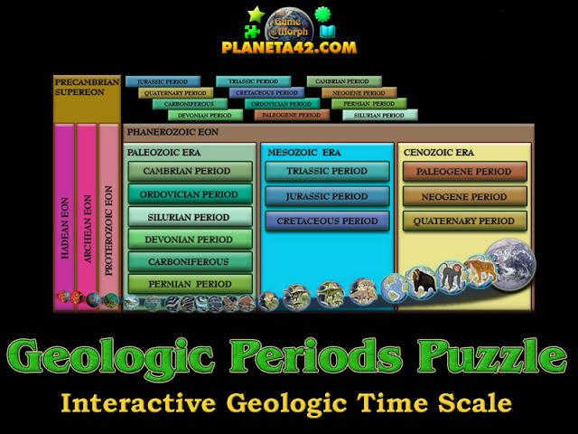 http://planeta42.com/archeology/geologicperiods/bg.html