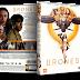 Drones DVD Capa