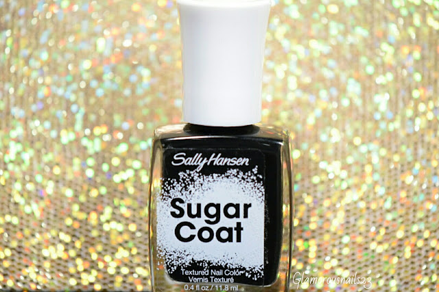 Sally Hansen Sugar Coat Lick-O-Rich