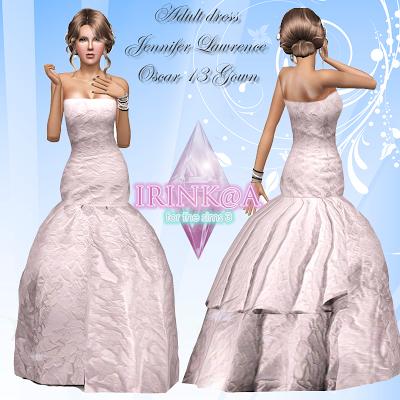 Adult+dress+Jennifer+Lawrence+Oscar+13+Gown+by+Irink@a.png