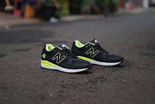 sepatu new balance, sepatu nb, sepatu new balance encap, new balance encap men, new balance encap pria, new balance encap casual, new balance encap low, new balance encap pendek, new balance encap baru, new balance encap murah, toko new balance encap, pasar new balance encap, mall new balance encap, outlet new balance encap, order new balance encap, agen new balance encap, suplier new balance encap, harga new balance encap, gambar new balance encap, cari new balance encap, lokasi new balance encap, grosir new balance encap, ecer new balance encap, new balance encap import, new balance encap super, jual new balance encap, beli new balance encap, belanja new balance encap, grosir new balance encap, ecer new balance encap, new balance encap casual, new balance encap santai, new balance encap skate, price new balance encap, sepatu online new balance encap, toko sepatu online new balance encap murah