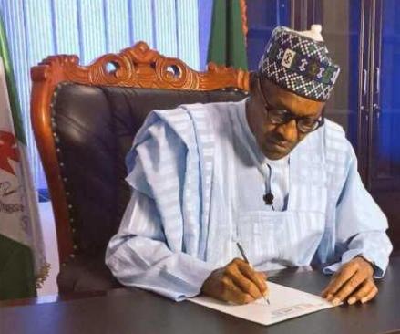 registration of unemployed nigerians