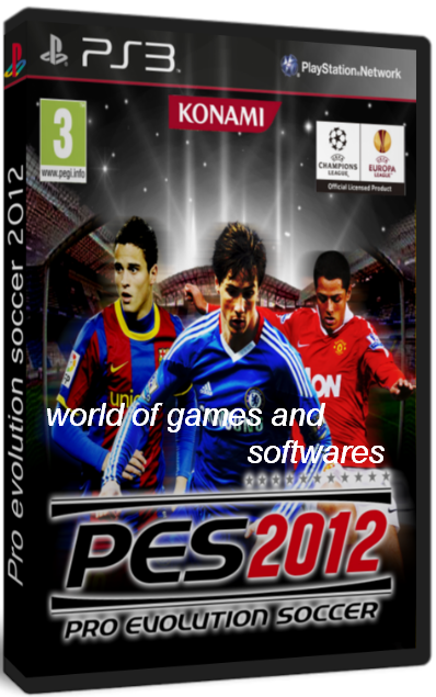 Pes 2008 Free Download Full Version For Pc Portable - shlivin