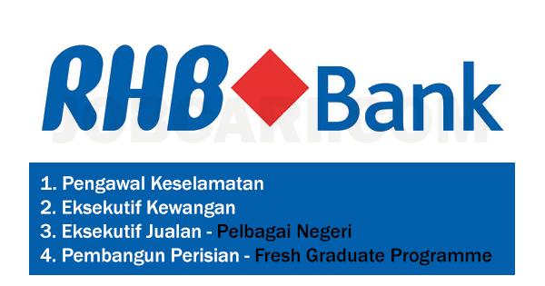 RHB-BANK