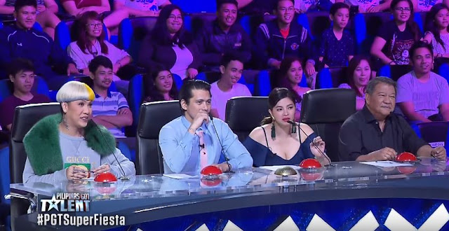 Pilipinas Got Talent Season Six Has Just Reached Its Highest Ratings Since It Started Airing!