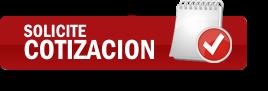 http://mbservidores.com/default.html#contacto