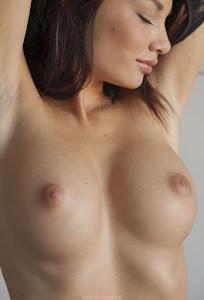 hot mature - feminax%2Bsexy%2Bgirl%2Bnici_dee_57884%2B-%2B09.jpg