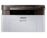 Samsung SL-M2078 Driver Download