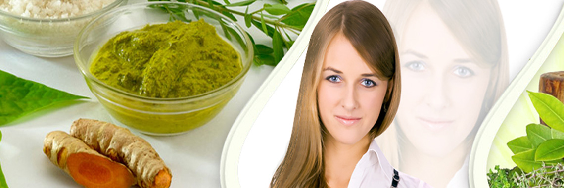 Best hair masks for dry damaged hair and homemade hair mask for frizzy hair