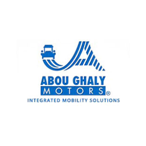 Abou Ghaly Motors Internship | Web Developer