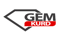 GEM Kurd