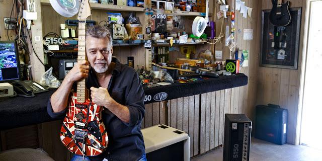 Eddie-Van-Halen-envenena-guitarra