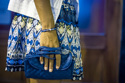 Fashion bloggers del momento