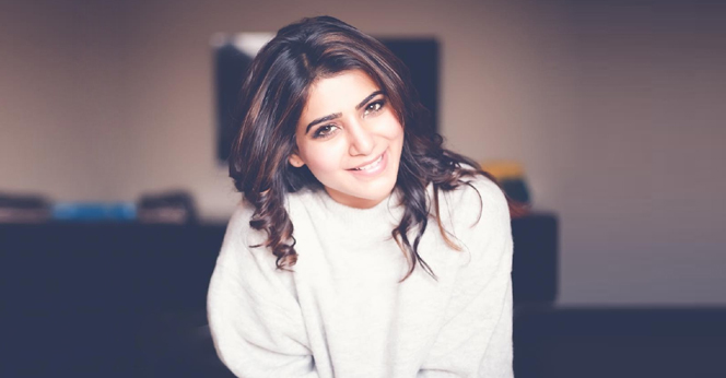Samantha-Tweets-About-Her-New-Film