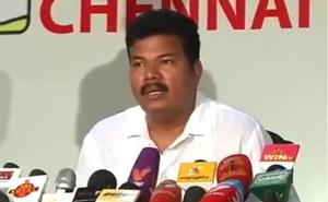 Rajinikanth's 2.0 Director Shankar Apologises After Crew Attack Photo Journalists