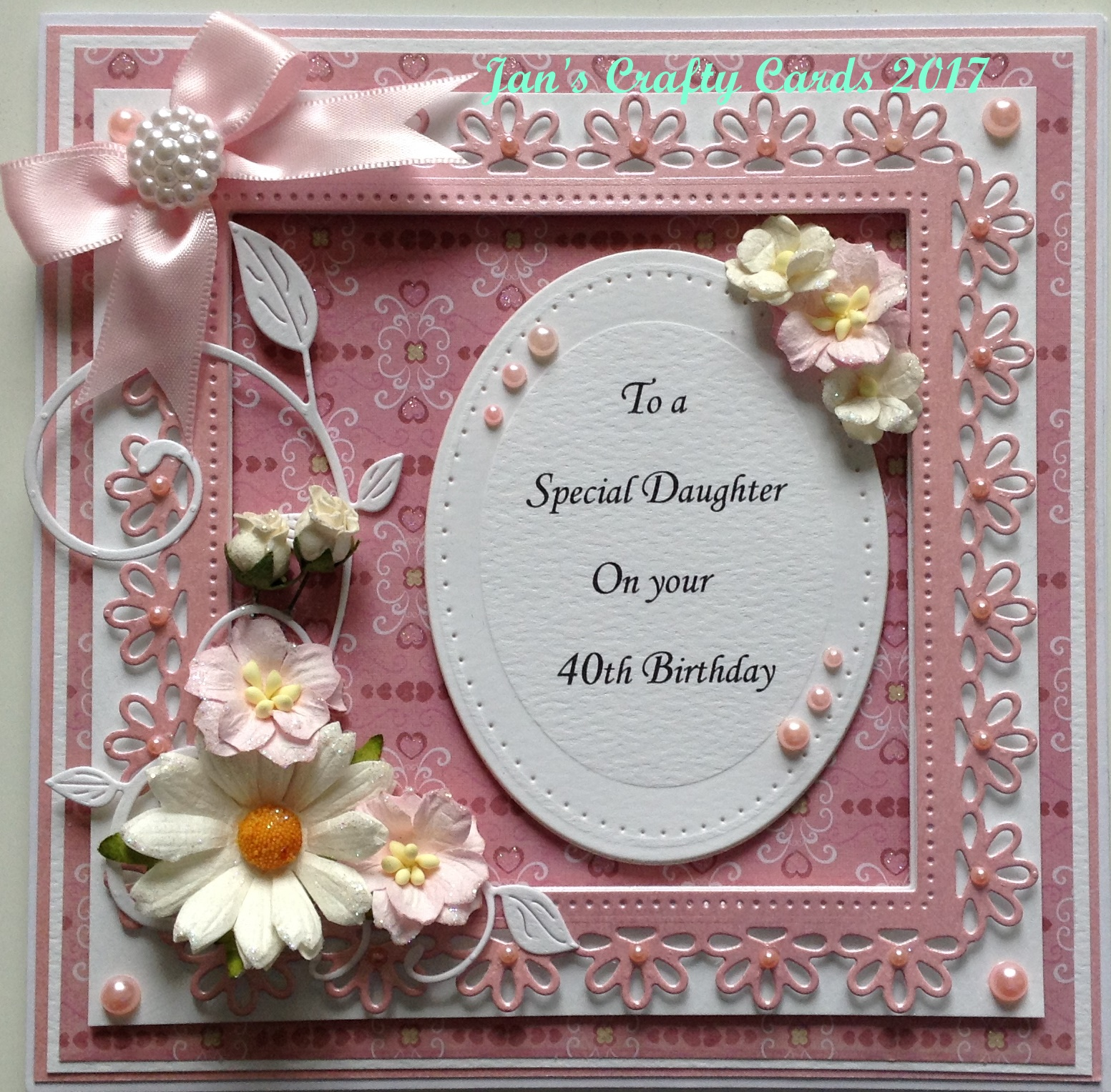 Birthday Cards Daughter JPG 1553x1527 40th