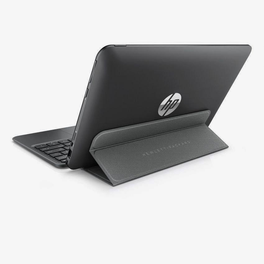 Harga Asus G55vw Es71  Untuk Harga Laptop Hp Pavilion X2 10 J019tu Di Banderol Rp 4650