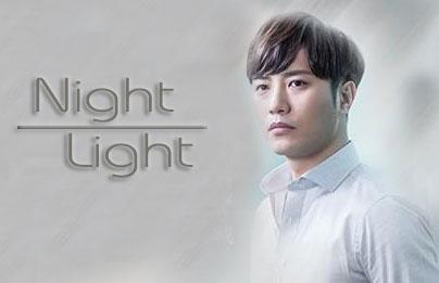Sinopsis Drama Korea Night Light Episode 1-20 (Tamat