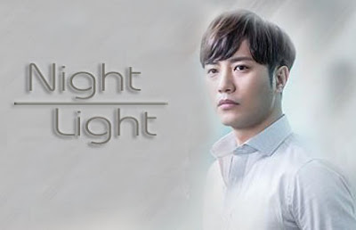 Drama Korea Night Light