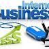 5 Tips sederhana dan paling ampuh untuk Sukses Bisnis Online