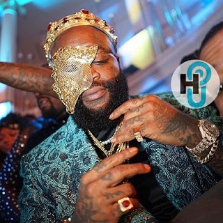 http://izikk.blogspot.com/2017/01/41st-birthday-rick-ross-gifts-himself.html